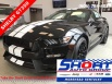 2019 Ford Mustang Shelby GT350 Fastback for Sale in Morehead, KY