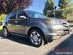 2007 Acura MDX AWD for Sale in Sacramento, CA