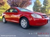 2010 Chevrolet Cobalt LS Coupe for Sale in Sacramento, CA
