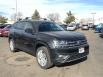 2019 Volkswagen Atlas V6 SE with Technology 3.6L 4MOTION for Sale in Greeley, CO