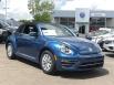 2019 Volkswagen Beetle S Convertible for Sale in Greeley, CO