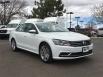 2019 Volkswagen Passat 2.0T Wolfsburg Edition Auto for Sale in Greeley, CO