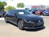 2019 Volkswagen Arteon SE 4MOTION for Sale in Greeley, CO