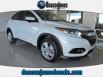 2019 Honda HR-V EX FWD for Sale in Goldsboro, NC