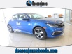 2019 Honda Civic LX Sedan CVT for Sale in Goldsboro, NC