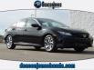 2019 Honda Civic LX Hatchback CVT for Sale in Goldsboro, NC