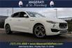 2019 Maserati Levante GranLusso 3.0L for Sale in Pinellas Park, FL