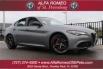 2019 Alfa Romeo Giulia Ti RWD for Sale in Pinellas Park, FL