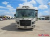 """2014 Ford Super Duty F-53 Motorhome Stripped Chassis 158"""" for Sale in Wichita Falls, TX"""