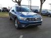 2020 Volkswagen Tiguan 2.0T SEL 4MOTION for Sale in Doylestown, PA