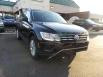 2020 Volkswagen Tiguan 2.0T S 4MOTION for Sale in Doylestown, PA