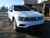 2020 Volkswagen Tiguan 2.0T S FWD for Sale in Doylestown, PA
