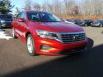 2020 Volkswagen Passat 2.0T SE for Sale in Doylestown, PA