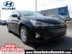 2020 Hyundai Elantra SE 2.0L CVT for Sale in York, PA
