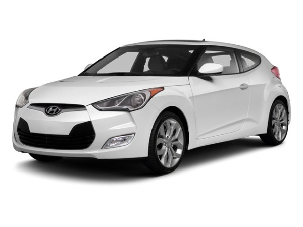 2013 Hyundai Veloster in York, PA