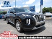 2020 Hyundai Palisade SE AWD for Sale in York, PA