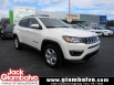 2019 Jeep Compass Latitude FWD for Sale in York, PA