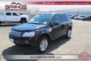 2013 Land Rover LR2 AWD for Sale in Englewood, CO