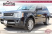 2011 Land Rover Range Rover Sport HSE for Sale in Englewood, CO