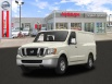 2018 Nissan NV Cargo NV2500 HD S V6 Standard Roof for Sale in Staten Island, NY