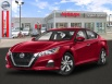 2020 Nissan Altima 2.5 SV AWD for Sale in Staten Island, NY
