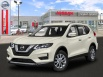 2020 Nissan Rogue S AWD for Sale in Staten Island, NY