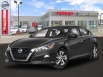 2020 Nissan Altima 2.5 SL AWD for Sale in Staten Island, NY