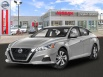 2020 Nissan Altima 2.5 S FWD for Sale in Staten Island, NY