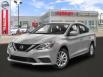 2019 Nissan Sentra SV CVT for Sale in Staten Island, NY