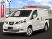 2020 Nissan NV200 Compact Cargo S for Sale in Staten Island, NY