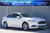 2018 Ford Fusion Hybrid SE FWD for Sale in Lee's Summit, MO