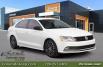 2016 Volkswagen Jetta 1.8T Sport Auto (PZEV) for Sale in Aurora, CO