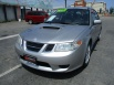 2005 Saab 9-2X 4dr Wagon Aero for Sale in Seattle, WA