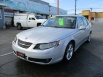 2008 Saab 9-5 4dr Sedan for Sale in Seattle, WA