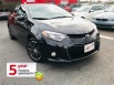 2016 Toyota Corolla S Premium CVT for Sale in Manassas, VA