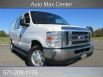 2012 Ford Econoline Cargo Van E-250 Recreational for Sale in Manassas, VA