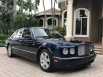 2008 Bentley Arnage R for Sale in Lauderdale Lakes, FL