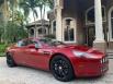 2011 Aston Martin Rapide Sedan Auto for Sale in Lauderdale Lakes, FL