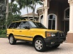 2002 Land Rover Range Rover HSE for Sale in Lauderdale Lakes, FL