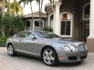 2005 Bentley Continental GT W12 for Sale in Lauderdale Lakes, FL