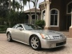 2004 Cadillac XLR Convertible for Sale in Lauderdale Lakes, FL