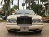 2002 Rolls-Royce Silver Seraph RWD for Sale in Lauderdale Lakes, FL