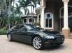 2005 Maserati Quattroporte Sedan for Sale in Lauderdale Lakes, FL
