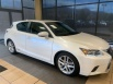 2017 Lexus CT CT 200h for Sale in Colorado Springs, CO