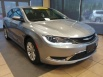 2016 Chrysler 200 Limited FWD for Sale in Colorado Springs, CO