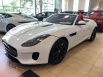 2020 Jaguar F-TYPE P300 Convertible Automatic RWD for Sale in Norwood, MA