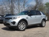 2016 Land Rover Discovery Sport SE for Sale in Norwood, MA