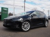 2016 Tesla Model X 90D for Sale in Norwood, MA