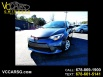 2015 Toyota Corolla L Automatic for Sale in Duluth, GA