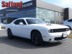 2019 Dodge Challenger SXT RWD Automatic for Sale in Springfield, VA
